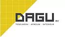 Tegelzetbedrijf | DAGU B.V. | Gelderland